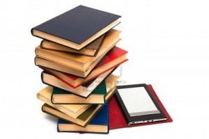 libri-ebook